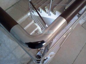 IMG311 300x225 - Галерея работ изделий из металла