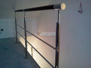 IMG332 300x225 - Галерея работ изделий из металла