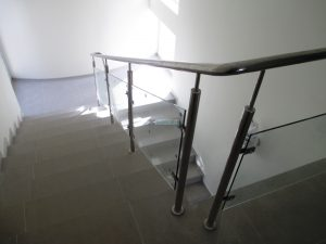 IMG 0150 Kopiya 300x225 - Галерея работ изделий из металла