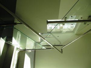 IMG 0161 300x225 - Галерея работ изделий из металла