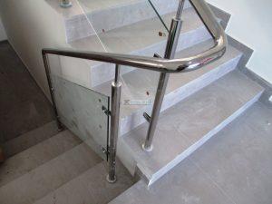 IMG 0164 300x225 - Галерея работ изделий из металла