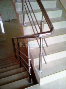 IMG 20131001 151113 225x300 - Галерея работ изделий из металла