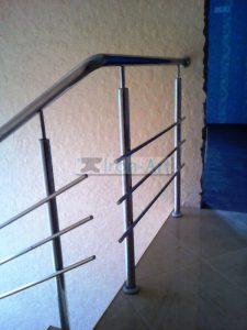 IMG 20131001 151155 225x300 - Галерея работ изделий из металла