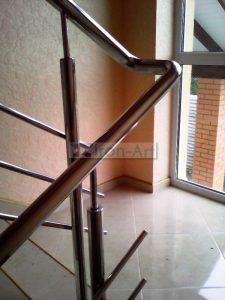 IMG 20131001 151216 225x300 - Галерея работ изделий из металла