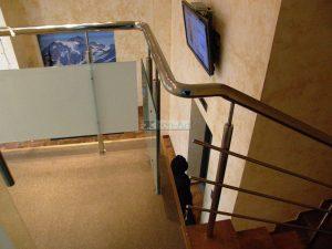 P1260299 300x225 - Галерея работ изделий из металла
