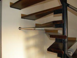P4070015 300x225 - Галерея работ изделий из металла