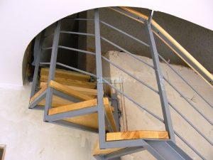 P5250035 300x225 - Галерея работ изделий из металла