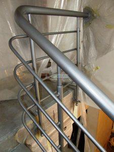 PB280357 225x300 - Галерея работ изделий из металла