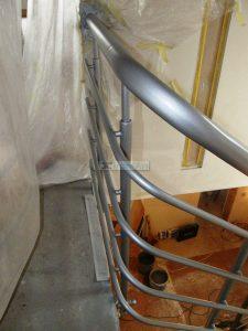 PB280358 225x300 - Галерея работ изделий из металла