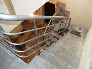 PB280360 300x225 - Галерея работ изделий из металла