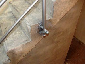 PB280364 300x225 - Галерея работ изделий из металла