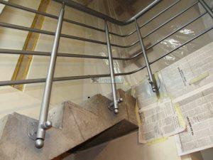 PB280365 300x225 - Галерея работ изделий из металла