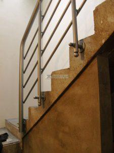 PB280366 225x300 - Галерея работ изделий из металла