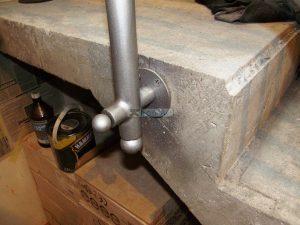PB280369 300x225 - Галерея работ изделий из металла