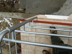 PB280374 300x225 - Галерея работ изделий из металла