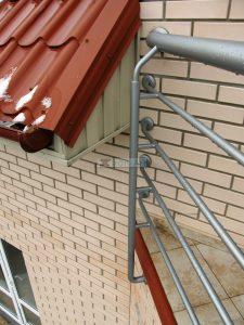 PB280377 225x300 - Галерея работ изделий из металла
