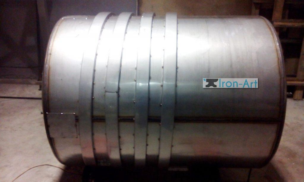 f2f23aq 1024x614 - Пивоварня из металла на заказ
