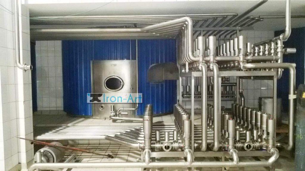 ggerg 1024x576 - Пивоварня из металла на заказ