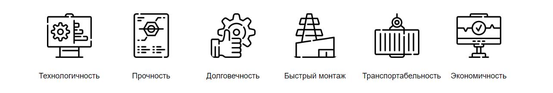 metalloizdeliya Kiev - Навесы из металла под заказ