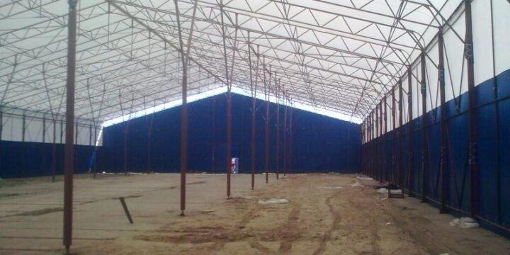 ckp 720x360 - Сооружение складов из металла