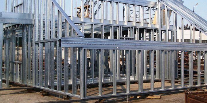 cupv 720x360 - Здания из металлоконструкций на заказ